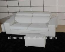 new trend sofa exotic sofa