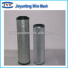 Hot Sale Sintered Metal Filter