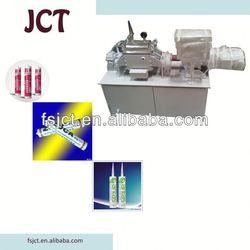 JCT fish tank silicone sealant NHZ-1000L