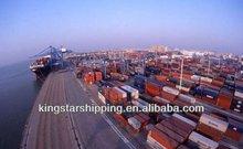 WenZhou Sea Freight Rates to Jebel Ali Free Zone----Achilles