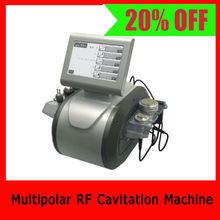 Portable Cavitation slimming Ultrasonic transducer/beco