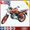 High quality super dirt bike 150cc 4 stroke ZF150-10AIII