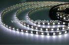 Black PCB 5050 led Flexible led strips