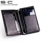 3G/4G Celphone case