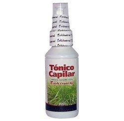 Hair Tonic Spray (vetivera zizanoides)