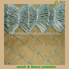 Galvanized Steel Flower Bed Fencing(SGS Certified Factory)