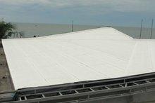 Flintlastic SA (Low Slope Roofs)