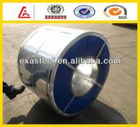 GI/PPGI coil from China