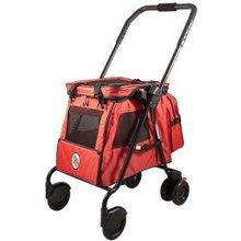 3q Pet Stroller