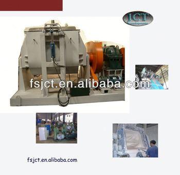 JCT curtain wall sealant NHZ-1000L