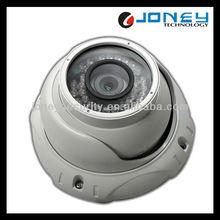 1/3 Sony Effio-e 700tvl security cctv cameras