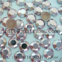 wholesale Korean hotfix rhinestone,bulk flat back rhinestonds