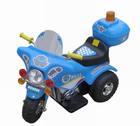 Electric Motor For Children