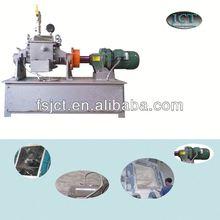 JCT weatherproof rtv silicone sealant NHZ-1000L
