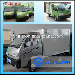 electric van 0086 13676916563
