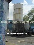 oxidized bitumen sales in singapore