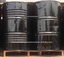 singapore cut back blown bitumen for the sales