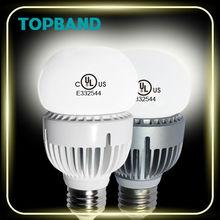 led rgb bulb lamp