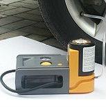 compressor,heavy duty air compressor air pump tire inflator 12V 150PSI AUTO CAR air compressor DC 12V/24v air compressor,heavy d
