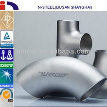 Low price strong stainless steel horse