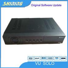 vu+ solo hd receiver vu solo satellite receiver vo solo receiver