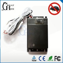 electric vehicle battery Mouse repeller in pest control