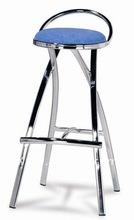 stool ta272a