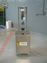 Semiautomatic Capping machine