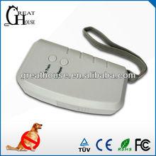 Advanced Dog bark Collar GH-D31