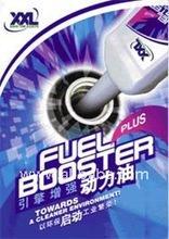 Vesa XXL Bio Fuel Enhancer