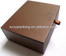flip lid distribution boxes