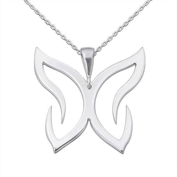 butterfly chandelier | eBay - Electronics, Cars, Fashion