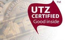 Certified Brazilian Coffee