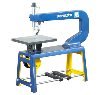 Home > Product Categories > Wood working machinery > Jig saw