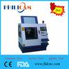 PHILICAM cnc moulding machine/pantograph machine engravers