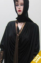 Dubai Abaya, Hijab, Islamic Clothing, Jilbabs