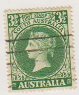 RARE OLD STAMPS & ANTIQUES