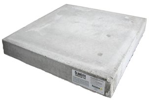 concrete slabs 30 x 30 buy concrete slab air conditioner