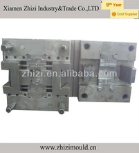 High Quality Mold Core Insert