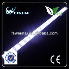2013 new design rgb change color dc12v led strip light led light downlight WST-1364-E CE UL approved