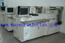 lcd driver,photo labs,e films,c carrier,qss,colorlab,digital labs,laboratorio fotografico
