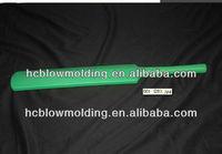 cricket bat, cricket bat manufacturers, game center