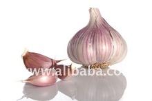 Abdellah wonderfull spicies and ingredient