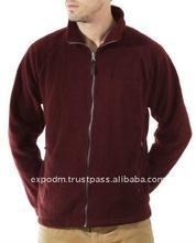 Men's Polarfleece Jacket 3