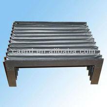 flexiable expansion accordion bellows