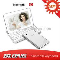bluetooth keyborad for Tab P3100 7 inch