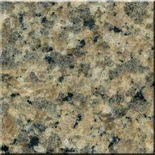 China Tropical Yellow Granite Slabs&Tiles&Countertops&Vanite Tops