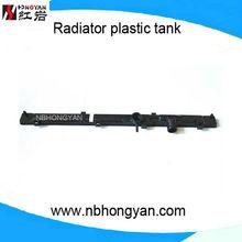 GALANT cast iron radiator