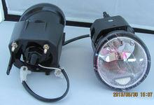 for nissan x-trail 2003~2004 led fog light