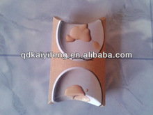 Luxury cosmetics paper boxes/cosmetic packaging paper box/box cosmetic